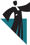 logo_epitoge_sticky